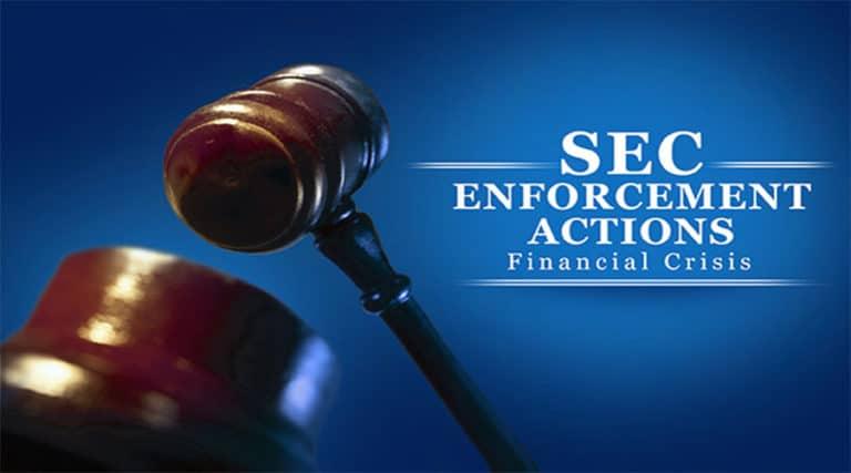 enforcement-actions-slide