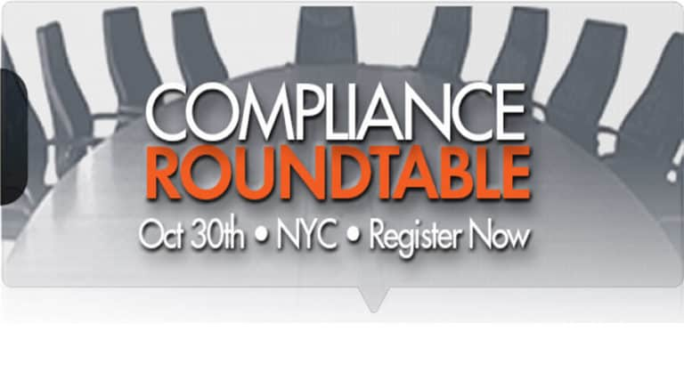 Our-Roundtable-Oct-30th
