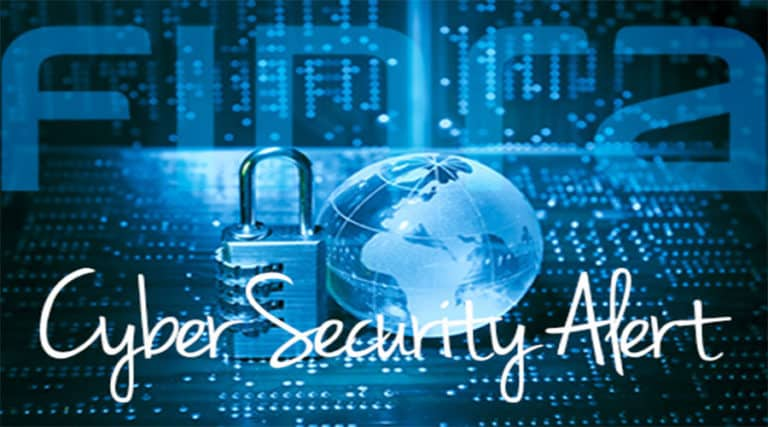 cyber-security-sweep