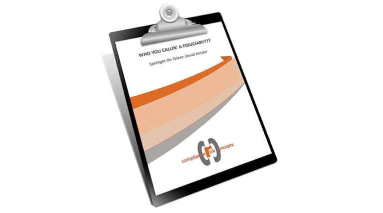 compliance-bulletin-02-14
