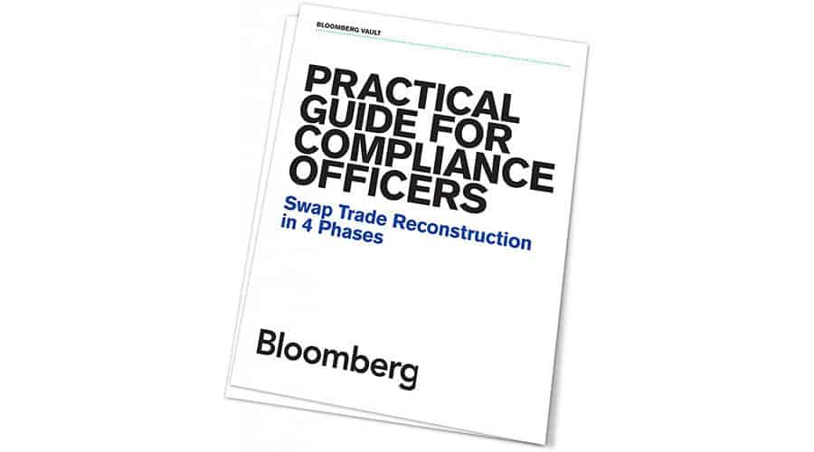 bloomberg-whitepaper