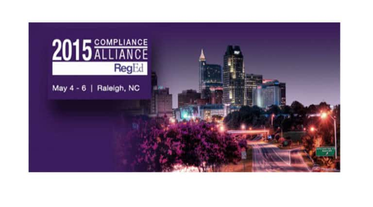compliance-alliance-conference