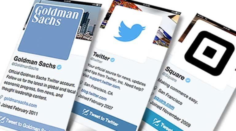 twitter-goldman