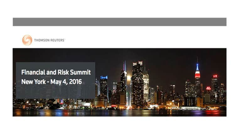 financial-and-risk-summit