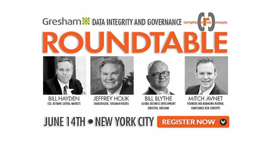 data-integrity-and-governance-roundtable