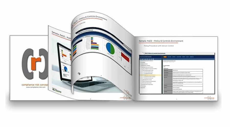 pace-flipbook