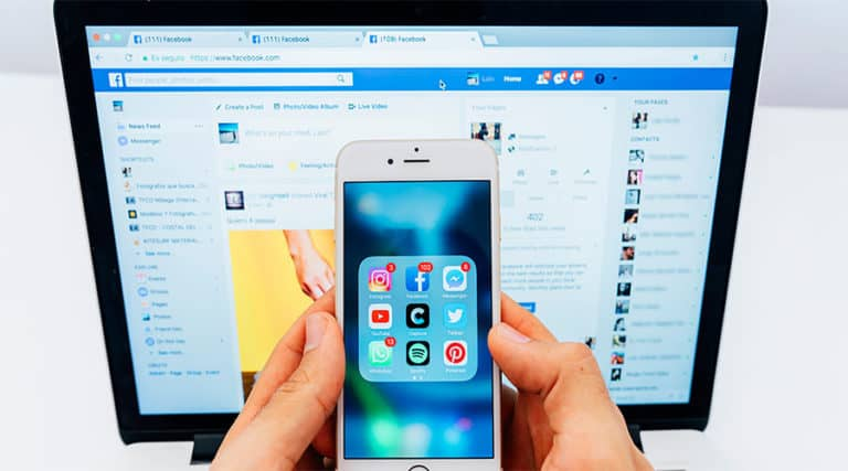 mobile-sm-fb