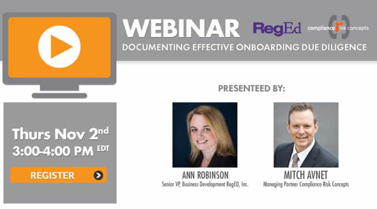 documenting-effective-onboarding-due-diligence