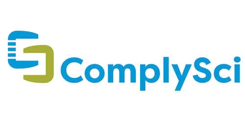 comply-2