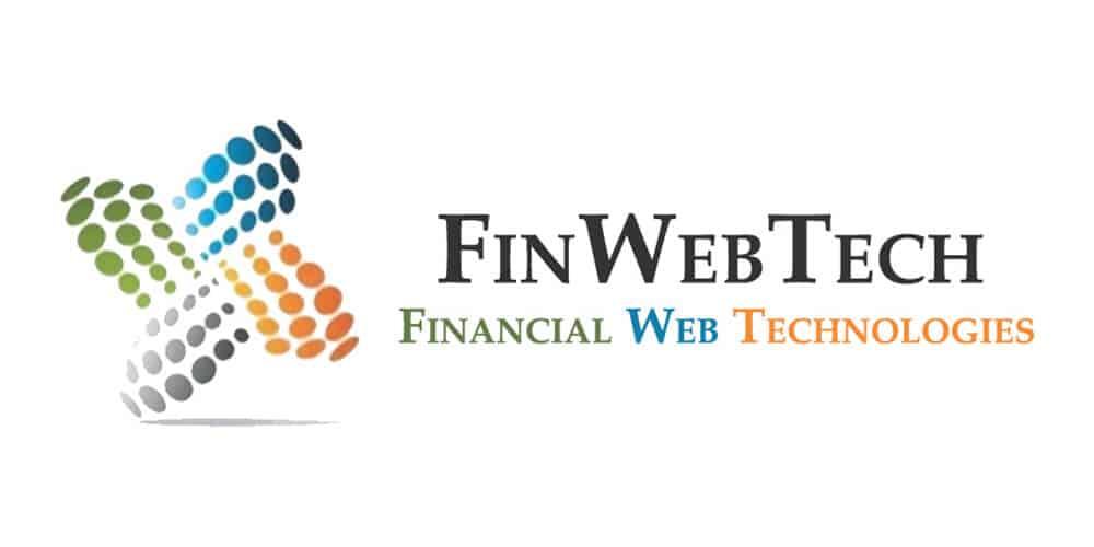 fin-web-tech