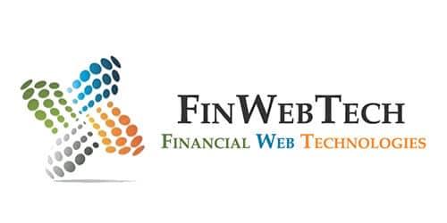 fin-web