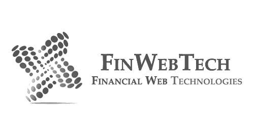 finwebtech