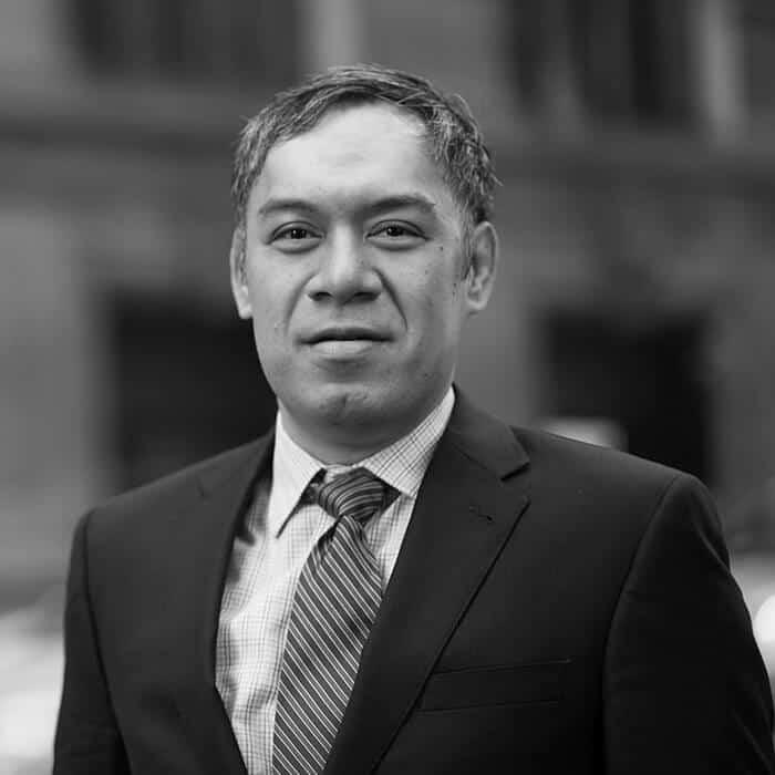 Roland Reyes
