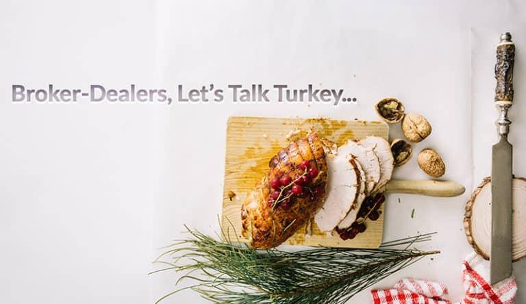 talk-turkey