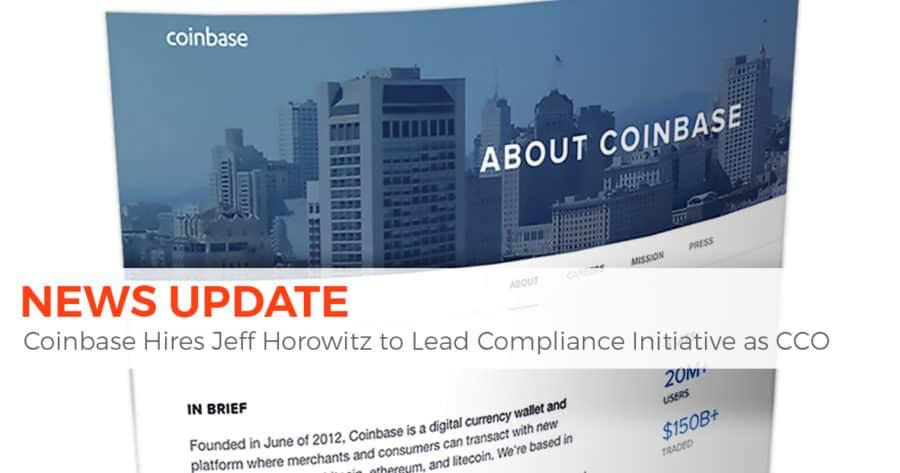 coinbase-news