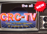 Coming Soon: All New Season of CRC-TV
