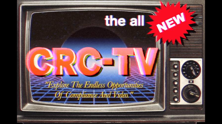 CRC-TV