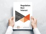 Regulation Best Interest