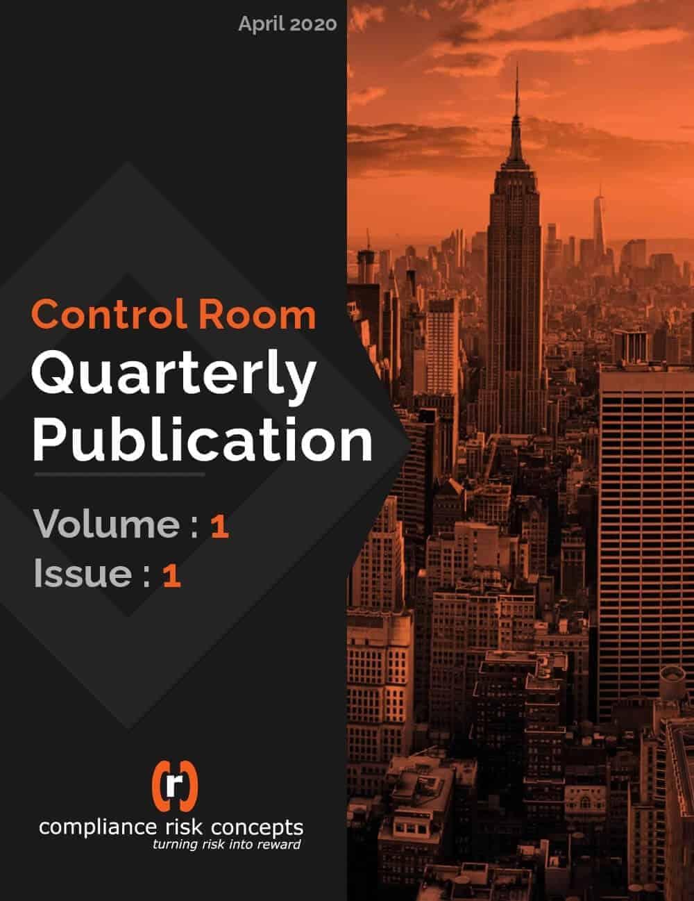 controlroom-publication-vol-1-issue-1 (1)