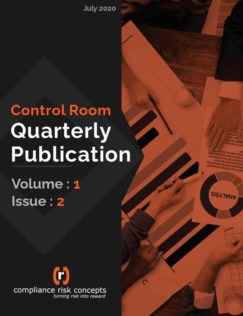 controlroom-publication-vol-1-issue-2-2 (1)