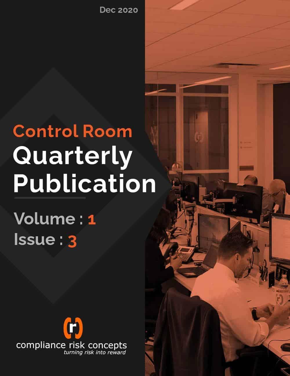 controlroom-publication-vol-1-issue-3-1 (1)