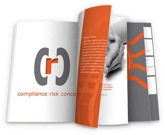 crc-flipbook-pages (1)