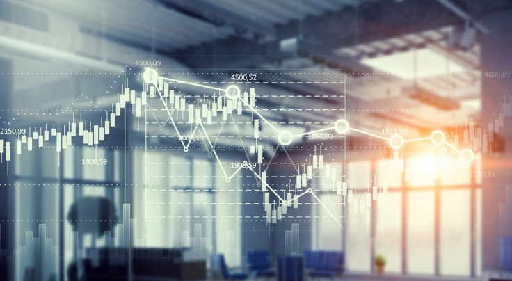 Adv Regulatory Changes For Investment Advisers Compliance Risk